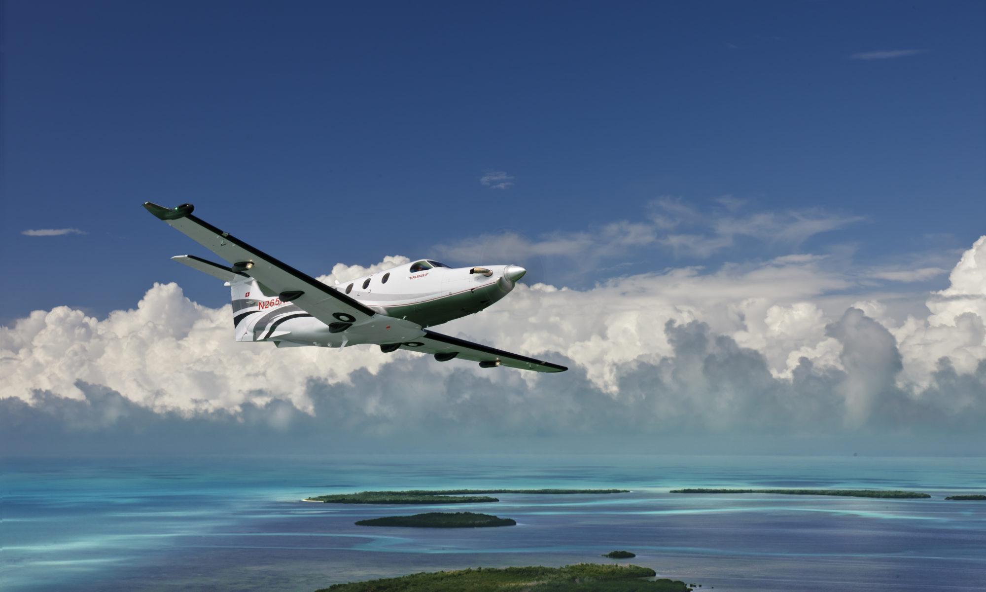 Acheter ou louer un avion ?